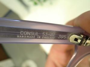 Cimg9669
