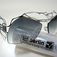 ic!berlin(アイシーベルリン) Druna