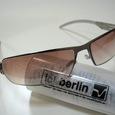 ic!berlin(アイシーベルリン) thomas