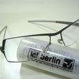 ic!berlin(アイシー!ベルリン) simon グレー