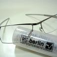 ic!berlin(アイシー!ベルリン) simon クロム ¥34,400