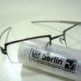 ic!berlin(アイシー!ベルリン) habi クロム