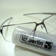 ic!berlin(アイシー!ベルリン) colin クロム