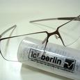 ic!berlin(アイシー!ベルリン) colin コッパー
