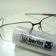 ic!berlin(アイシー!ベルリン) otomol コッパー