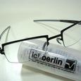 ic!berlin(アイシー!ベルリン) habi ブラック