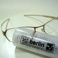 ic!berlin(アイシー!ベルリン) julie ゴールド