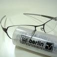 ic!berlin(アイシー!ベルリン) julie グレー