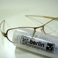 ic!berlin(アイシー!ベルリン) heidi ゴールド