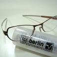 ic!berlin(アイシー!ベルリン)heidi コッパー
