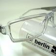 ic!berlin(アイシー!ベルリン) bernhard クリア