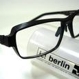 ic!berlin(アイシー!ベルリン) rudolf マットブラック