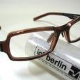 ic!berlin(アイシー!ベルリン) alois ブラウン