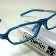 ic!berlin(アイシー!ベルリン) bertholde ブルー
