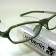 ic!berlin(アイシー!ベルリン) bertholde グリーン