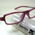 ic!berlin(アイシー!ベルリン) ferdinand ピンク