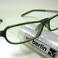 ic!berlin(アイシー!ベルリン) mechthild グリーン