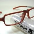 ic!berlin(アイシー!ベルリン) siegfried ライトブラウン