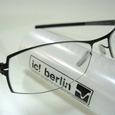 ic!berlin(アイシー!ベルリン) mirella c. ガンメタル