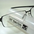 ic!berlin(アイシー!ベルリン) franz b.ブラック