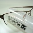 ic!berlin(アイシー!ベルリン) demien コッパー