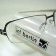 ic!berlin(アイシー!ベルリン) clarke クロム