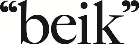 _beik__logo519b