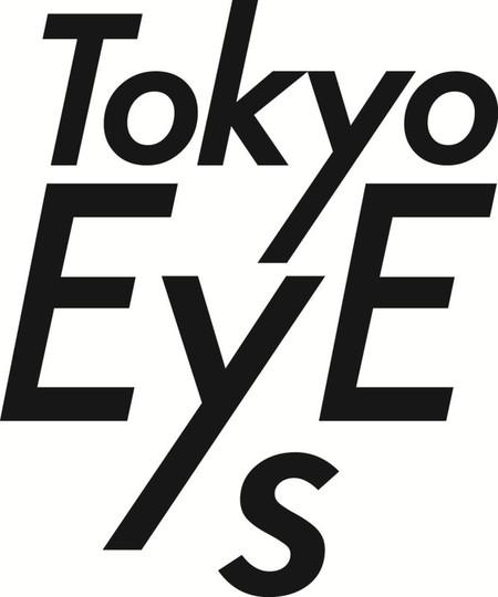 Tokyoeyes_2_2