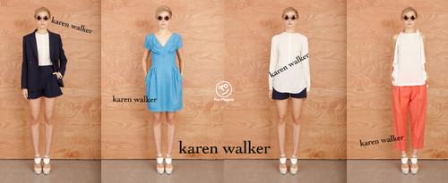 Karenwalker_bn