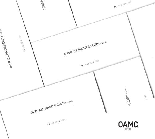 Oamc20140831blog