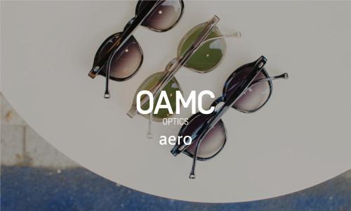 Oamcopticalaero01