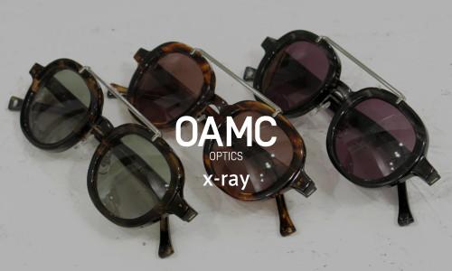 Oamcxray190920img_2