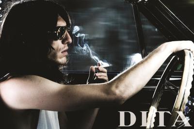 Dita_top