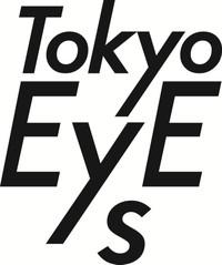Tokyoeyes