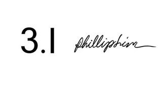 31philliplim_3